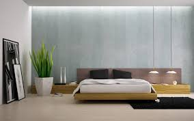 Small Picture Wall Paper Interior Design Or By Interior Design Wallpaper 26
