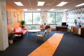 office orange. ask a question office orange