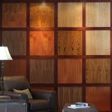 Small Picture Wood Paneling Beadboard Wall Panels Wainscot Beaded Plywood