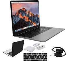 macbook pro 256 price