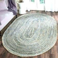 4x6 area rugs rug 4 x 6 furniture wayfair