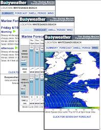 Tide Chart Widget Free Marine Weather Widgets Buoyweather Com