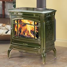 hearthstone shelburne cast iron wood stove photos