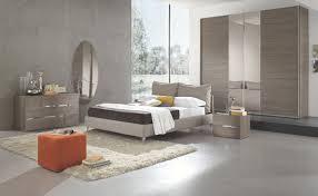 Tappeti Per Camera Da Letto Classica : Come scegliere il letto nella camera da classica guida ai