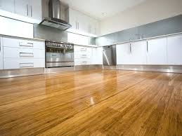 bathroom bamboo flooring. Bamboo Flooring Gallery Floor Pictures Photos In Kitchen Carbonized Strand Woven Bathroom