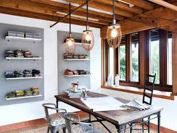 home office ceiling lighting. Best Light For Office 100 Ideas Lighting On Vouum Home Ceiling E