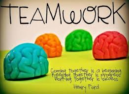 Team Work Quotes 7 Wonderful 24 Rousing Teamwork Quotes