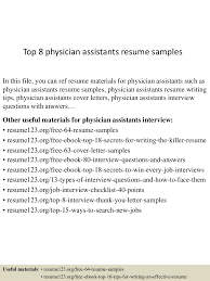 Best Paid Essay Site Indianapolis Career Change Agency Physician