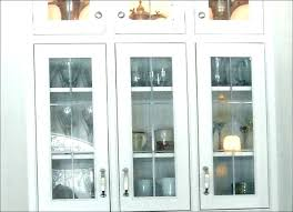 frosted cabinet doors glass cabinet doors display frosted kitchen cabinets upper stained door panels frosted glass