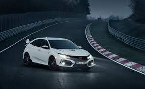 2018 honda type r price. unique honda it seems the honda civic type r will cost 10000 more than si in 2018 honda type r price s