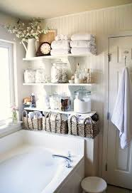 The 25+ best Farmhouse bathroom canisters ideas on Pinterest ...