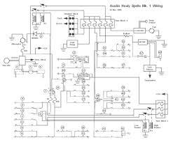 scosche line out converter wiring diagram wiring diagram website Scosche Line Out Converter to Factory Radio Wiring Diagram scosche line out converter wiring diagram