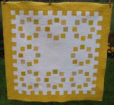 Gretchen's Little Corner: Circle of Squares Quilted & I had been undecided about how to quilt the Circle of Squares quilt that I  pieced in June for the RSC. I tentatively thought I would do spiral quilting  but ... Adamdwight.com