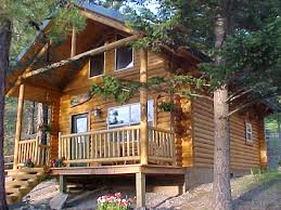Small Picture Canyon Springs Log Homes Inc Darby Montana Log Cabin