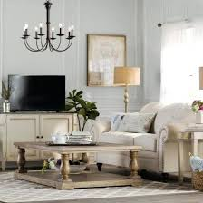 hang a chandelier how to hang a chandelier in the living room how high to hang hang a chandelier