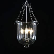 Bell jar lighting fixtures Semi Flush Love Lighting Mg046 Large Chrome And Glass Hundibell Jar Chandelier Intended For Wonderful Casasconilinfo Tips Wonderful Bell Jar Lantern Chandelier Applied To Your Home