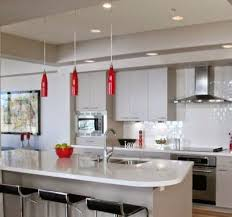 Led Kitchen Lighting Ideas Outstanding Best 25 Led Kitchen Ceiling Lights Ideas On Pinterest Within Ordinary Lighting