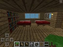 Minecraft Pe Bedroom Bedroom Furniture Ideas Minecraft Bedroom Wall Murals Living Room