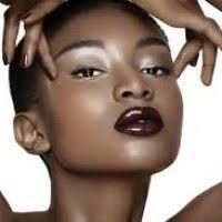 best makeup intensive makeup courses los angeles makeup