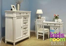 kid desk furniture. Folio 21 Furniture Creek Youth Desk Kid Prices