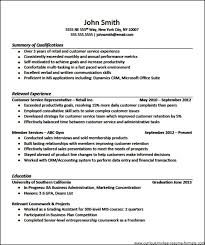Resume Templates For Experienced It Professionals Best of Experienced Professional Resumes Fastlunchrockco