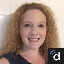 Dr. Lauren Shapiro, MD – Miami, FL   Physical Medicine/Rehab