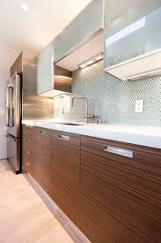 modern kitchen cabinet without handle. Modern Kitchen By Barker O\u0027Donoghue Master Builders Cabinet Without Handle Y