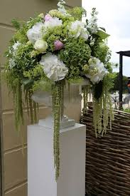 flower stands for weddings. wedding flowers for a reception at the belvedere in #hollandpark #london by phillo flower stands weddings