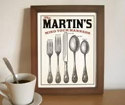 images kitchen accessories pinterest cutlery