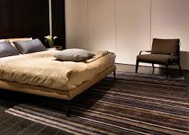 Natuzzi Bedroom Furniture Natuzzi Riorigo Rug Midfurn Furniture Superstore