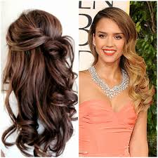 Thick Coarse Hair Styles Beautiful 40 Modern Short Hairstyles For