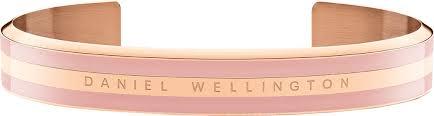 Стальной жесткий <b>браслет Daniel Wellington Classic</b>-<b>Bracelet</b> ...