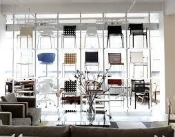 denver office furniture showroom. Beautiful Office Furniture Showrooms Photos - Liltigertoo.com . Denver Showroom