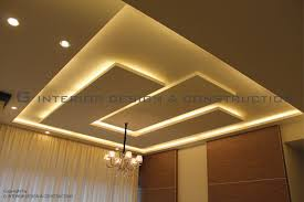 Simple Down Ceiling Designs For Bedroom Pin On Kitchen 2