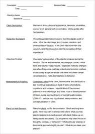 Ot Soap Note Example Soap Notes Examples Occupational Therapy Google Search