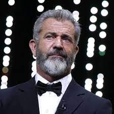 Achterbahn-Karriere - Mel Gibson wird ...