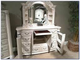 Craigslist Bedroom Furniture Used Furniture By Owner Mesmerizing Bedroom  Furniture With X Craigslist Furniture For Sale