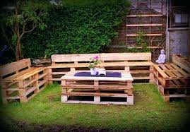 pallet furniture garden. Delighful Pallet Pallet Porch Swing Furniture Garden  Out Of Crates To Pallet Furniture Garden T