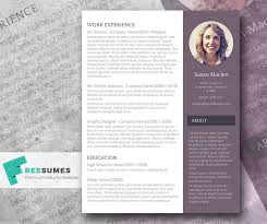 Resume 48 Best Of Word Resume Template Full Hd Wallpaper Images Word