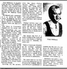 Magic City Free Press from Moberly, Missouri on March 18, 1971 · Page 1