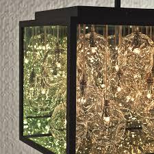infinity chandelier by john pomp studio 4