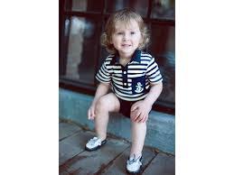 <b>Песочник Lucky Child</b> бело-синий, р.26 (80-86) - купить в детском ...
