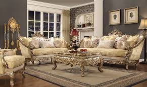 traditional furniture styles living room. Traditional Furniture Styles Living Room Stores Los Angeles