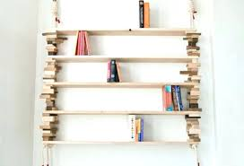 Best Place To Buy Floating Shelves Shelf Floating Shelves Wonderful Bracketless Shelves The 100 Best 69