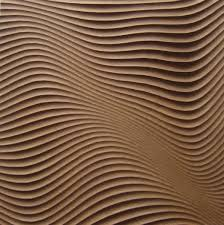The Lab By Sand Design Studio Work Conform Lab