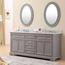 50 inch double vanity.  Double Nice Picture 11 Of 50 60 Inch Bathroom Vanity Double Sink Luxury  In U