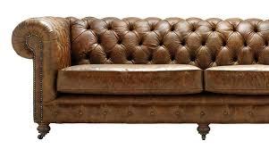 leather furniture repair kit target in home leather furniture repair home depot leather furniture repair