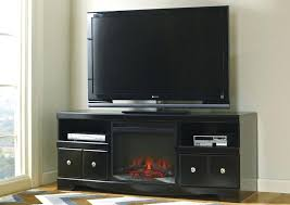 black entertainment center with fireplace entertainment black corner fireplace entertainment center