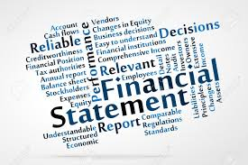 financial statement financial statements official website of the town of yarmouth maine
