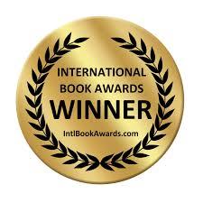 Image result for winning book